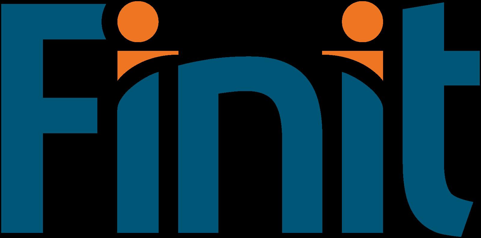 Finit_AST_Blue__Orange_Logo_No_Tagline_No_BG_8Apr19-1